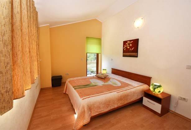 Schlafzimmer 3 - Bild 2 - Objekt. 160284-33