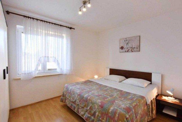 A1 Schlafzimmer - Objekt 160284-358