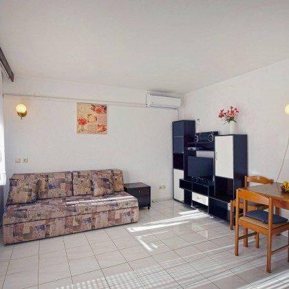 A1 Wohnzimmer - Objekt 160284-358
