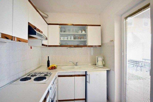 A1 Küche - Objekt 160284-358