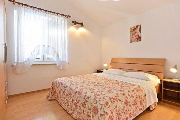 A2 Schlafzimmer - Objekt 160284-358