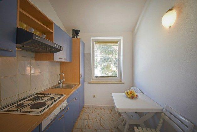 A2 Küche - Objekt 160284-358