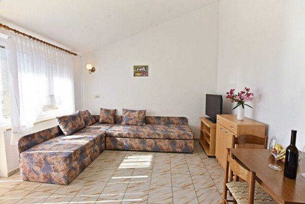 A2 Wohnzimmer - Objekt 160284-358