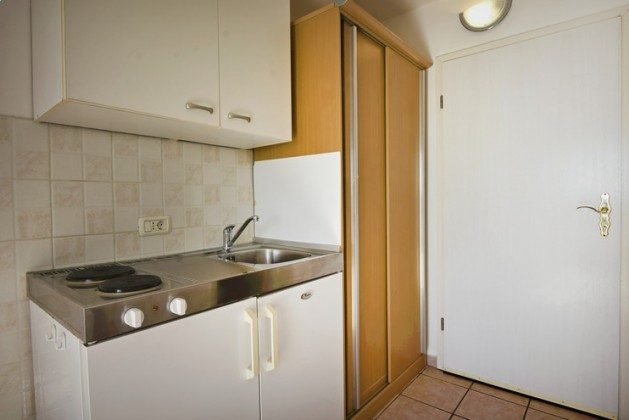 SA4 Pantry-Küchenzeile - Objekt 160284-358