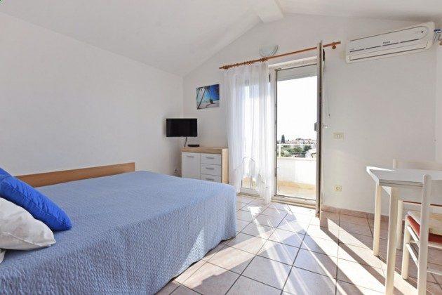 SA4 Doppelbett - Bild 1 - Objekt 160284-358