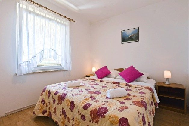 A5 Schlafzimmer 1 - Objekt 160284-359