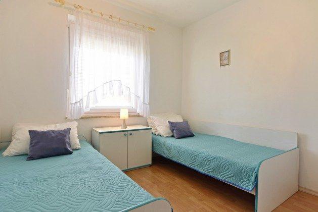A5 Schlafzimmer 2 - Objekt 160284-359