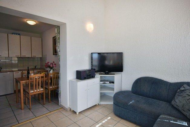 A5 Wohnzimmer - Objekt 160284-359