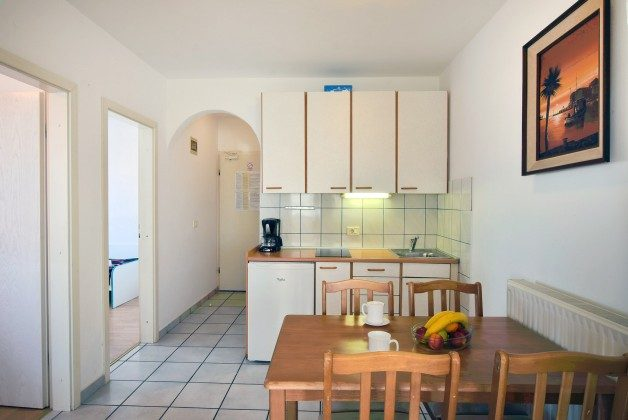 A5 Küche - Objekt 160284-359