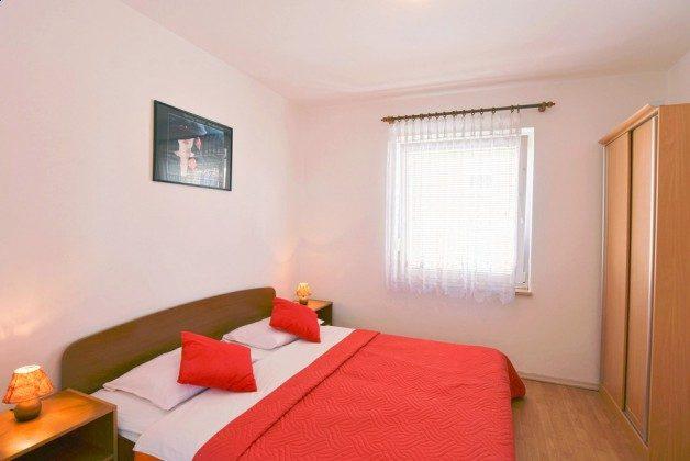A6 Schlafzimmer 1 - Objekt 160284-359