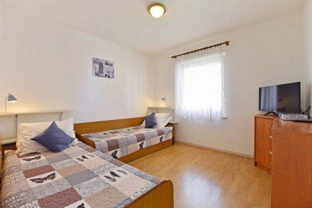 A6 Schlafzimmer 2 - Objekt 160284-359