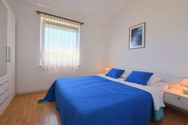 A7 Schlafzimmer 1 - Objekt 160284-359