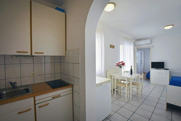 A7 Küche - Objekt 160284-359