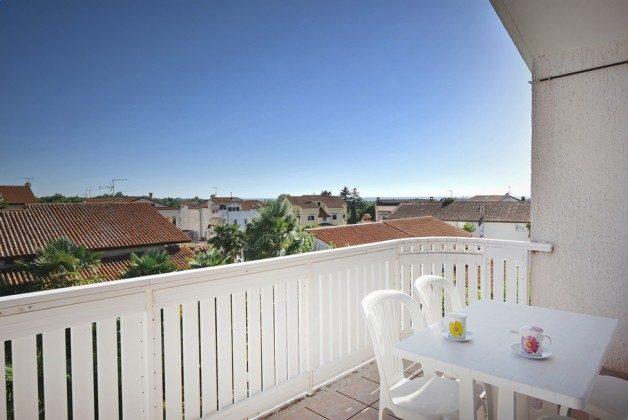 A8 Balkon - Objekt 160284-359