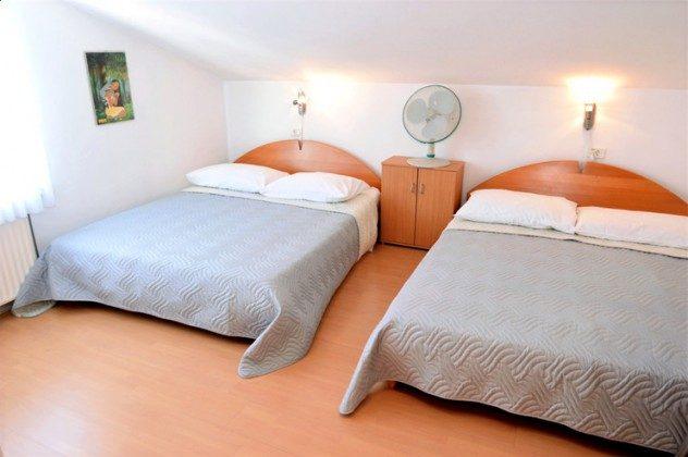 A8 Schlafzimmer 1 - Objekt 160284-359