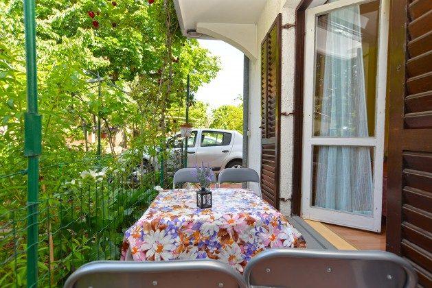 A1 Terrasse - Bild 1 - Objekt 160284-43