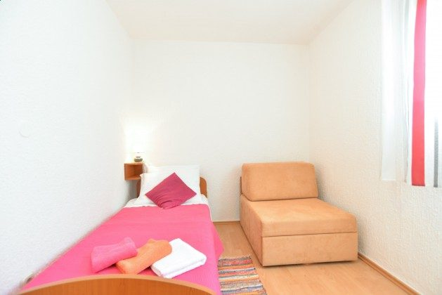 A2 Einzelzimmer  Bild  1- Objekt 160284-43