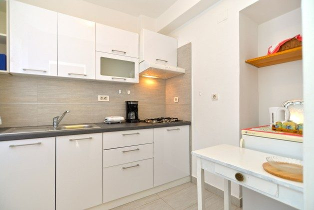 A2 Küchenzeile- Bild 1 - Objekt 160284-43