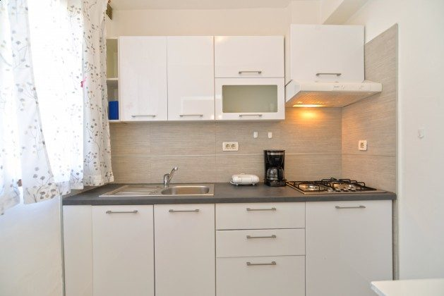 A2 Küchenzeile- Bild 2 - Objekt 160284-43