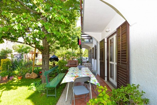 A2 Terrasse - Bild 1 - Objekt 160284-43