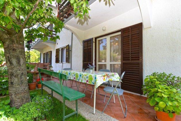 A2 Terrasse - Bild 2 - Objekt 160284-43