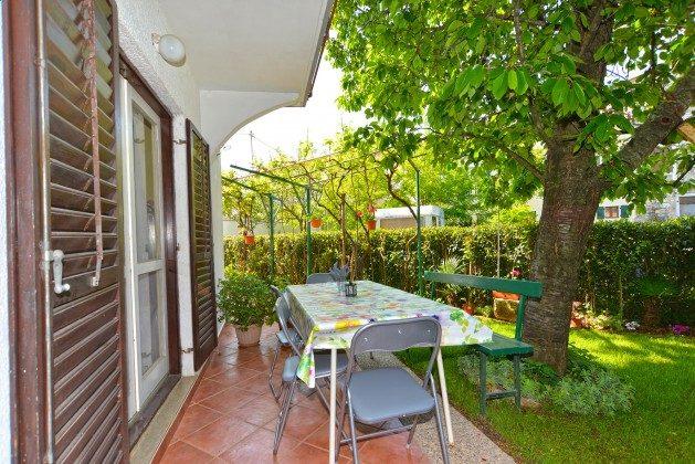 A2 Terrasse - Bild 3 - Objekt 160284-43