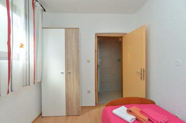 A2 Einzelzimmer  Bild 2 - Objekt 160284-43