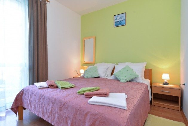 A1 Schlafzimmer - Objekt 160284-43