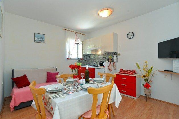 A1 Wohnküche - Bild 1 - Objekt 160284-43