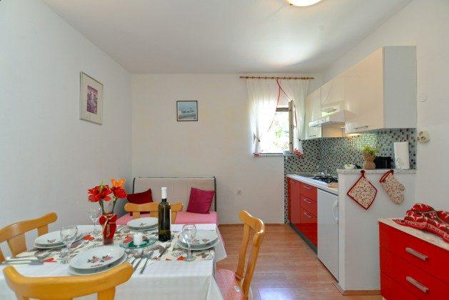 A1 Wohnküche - Bild 2 - Objekt 160284-43