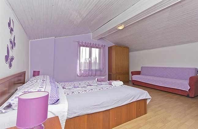 Schlafzimmer 1 Bild 1 - Objekt 160284-62