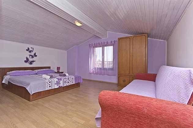Schlafzimmer 1 Bild 2 - Objekt 160284-62