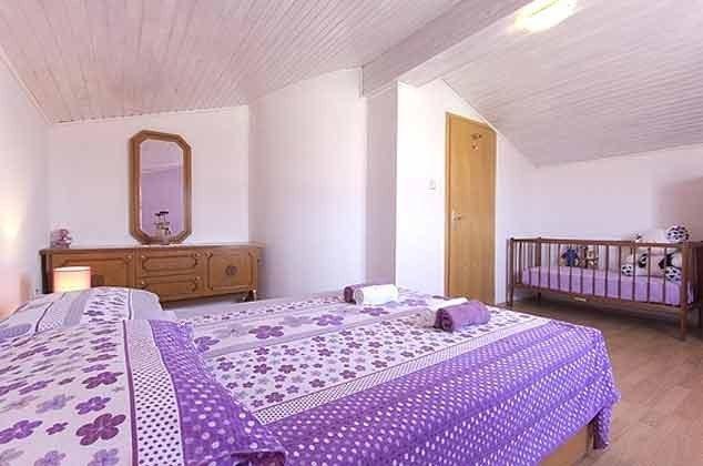 Schlafzimmer 2 Bild 1 - Objekt 160284-62