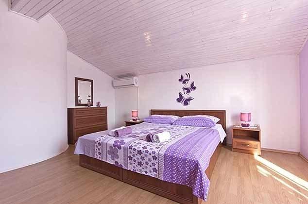 Schlafzimmer 2 Bild 2 - Objekt 160284-62
