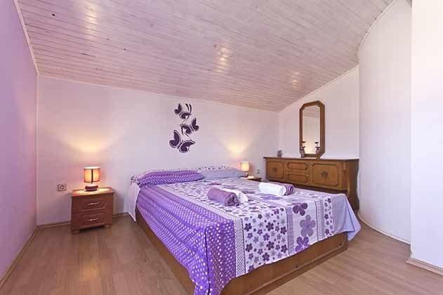 Schlafzimmer 2 Bild 3 - Objekt 160284-62