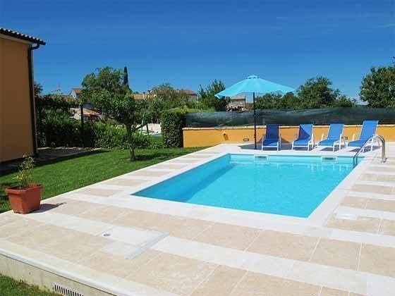 der Pool - Objekt 160284-62