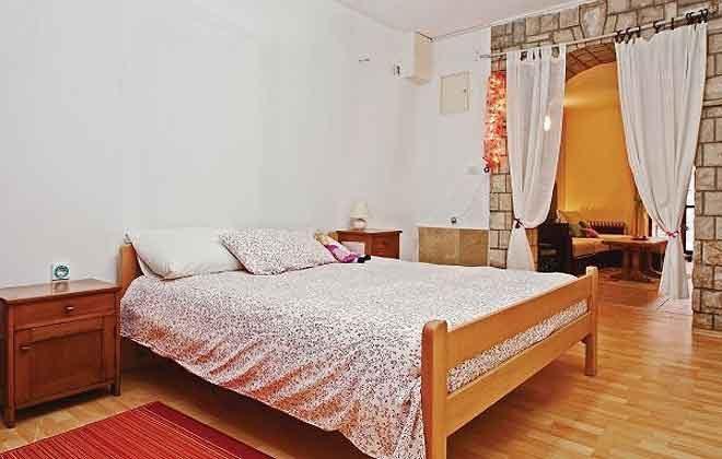 Schlafzimmer 1 - Objekt 160284-143