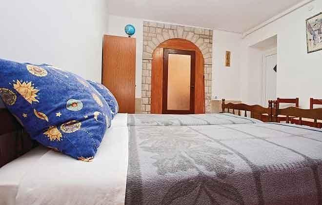 Schlafzimmer 2 - Objekt 160284-143