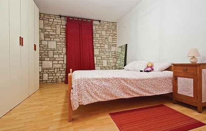 Schlafzimmer 3 - Objekt 160284-143