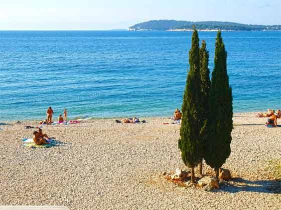 Strand Ambrela - Bild 4 - Objekt 160284-143