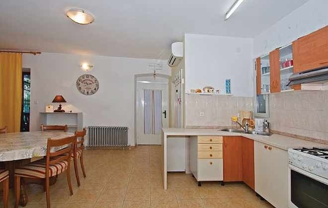 Wohnküche - Bild 2 - Objekt 160284-143
