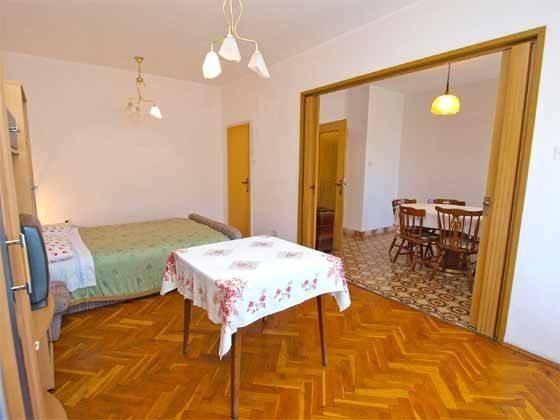 Schlafzimmer 1 - Bild 1 - Objekt 160284-150