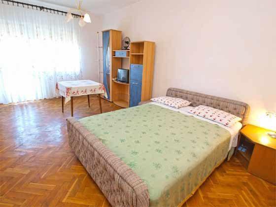 Schlafzimmer 1 - Bild 2 - Objekt 160284-150