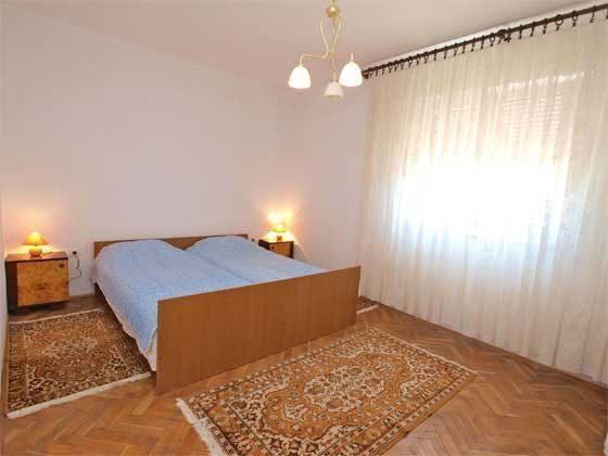 Schlafzimmer 2 - Bild 1 - Objekt 160284-150