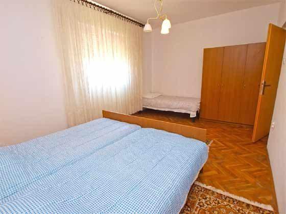 Schlafzimmer 2 - Bild 2 - Objekt 160284-150
