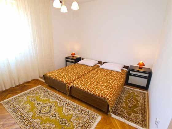 Schlafzimmer 3 - Objekt 160284-150