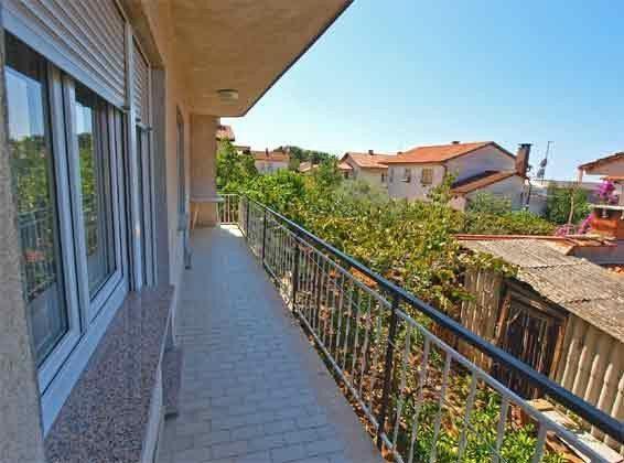 Balkon - Objekt 160284-150