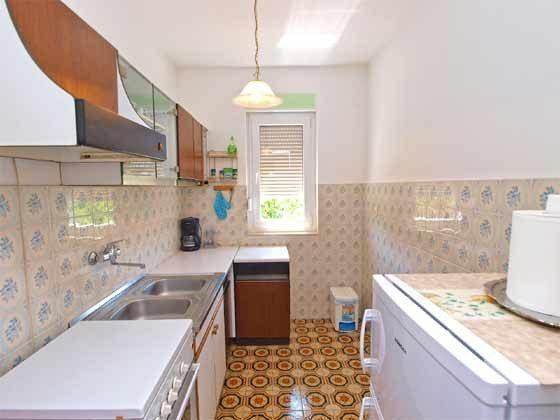 Küche - Objekt 160284-150