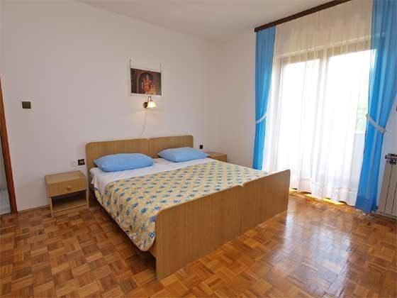 FW1 Schlafzimmer 1 - Bild 2 - Objekt 160284-177
