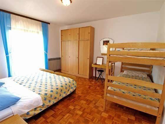 FW1 Schlafzimmer 1 - Bild 3 - Objekt 160284-177